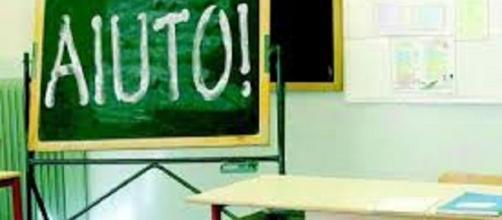 Scuola news 3 gennaio: docenti fase C