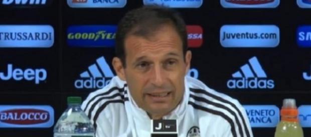 Calciomercato Juventus: in arrivo Isco o Gundogan