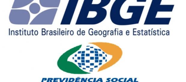 Concurso do IBGE e INSS recebem inscrições