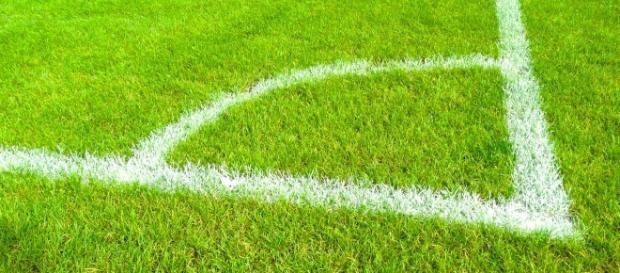 Formazioni probabili Juventus-Verona