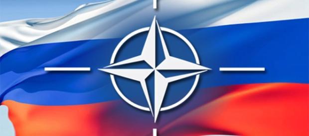I deteriorati rapporti tra Russia e NATO.
