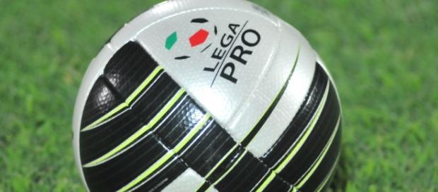 Il campionato di Lega Pro potrebbe cambiare.