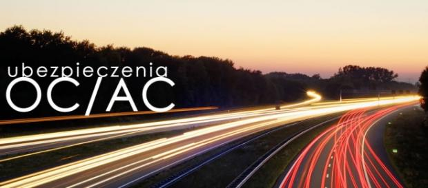 OC i AC- jak działają i jak je wybrać