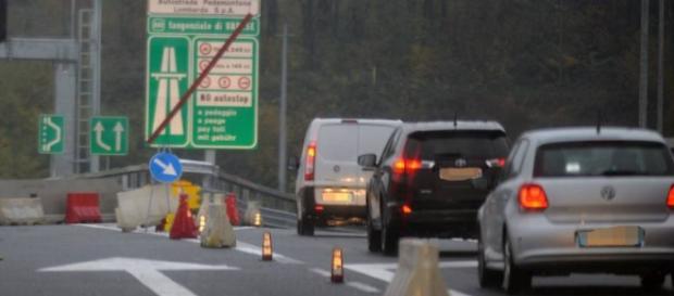 Pedaggi Autostradali/Trasporti Pubblici: aumenti