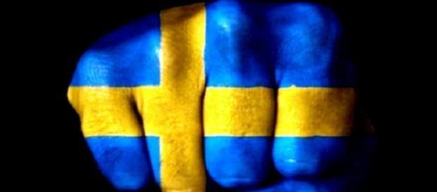 Szwedzi mają dość! (polakwoknie.blogspot.com)