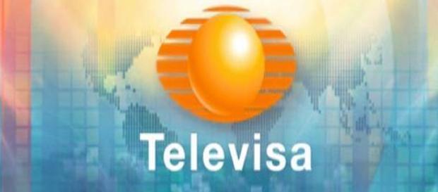 Televisa aposta alto nas produções de 2016.