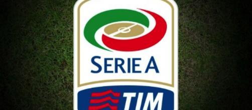 Diretta Carpi - Palermo Serie A live