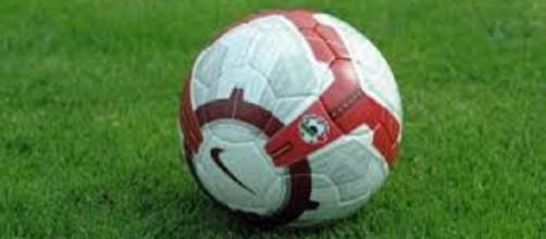 I pronostici del lunedì: Serie B e Lega Pro