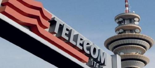 Nuove assunzioni a Telecom Italia