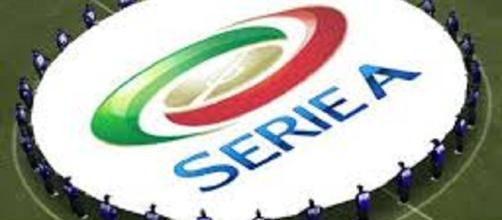 Serie A: la 23ᵃ giornata in turno infrasettimanale