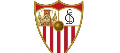 Sevilla FC, una entidad muy perseguida