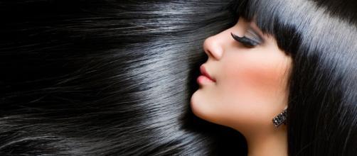 Trucos para cuidar tu pelo y parecer más guapa