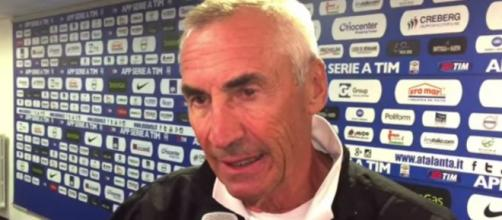 Voti Atalanta-Sassuolo Gazzetta Fantacalcio: Reja