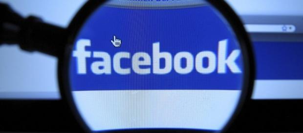 Facebook veta la venta de armas de fuego