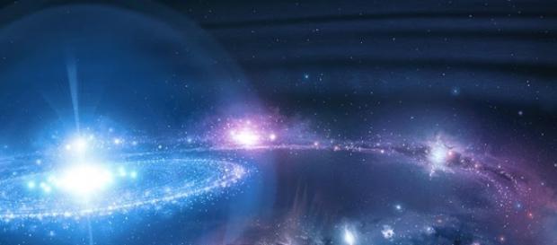 Segundo teori vivemos em um universo paralelo