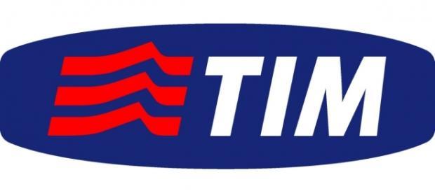 TIM abriu mais de 40 vagas no Brasil