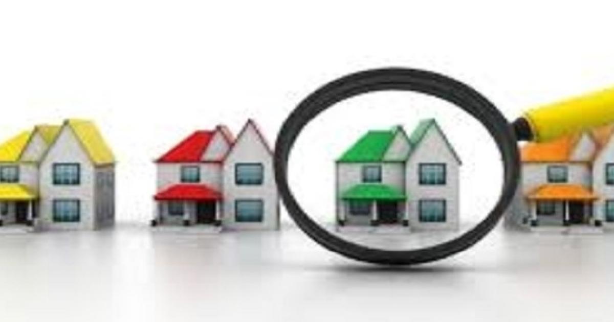 Agevolazione irpef prima casa ed altri immobili l agenzia for Agenzia entrate bonus arredi