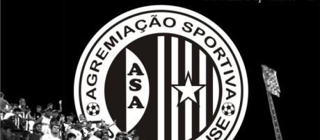 ASA vence e chega à vice-liderança do grupo B