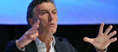 Macri no para de hacer sus negocios