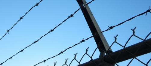 Al-Qiq lleva 2 meses bajo detención administrativa