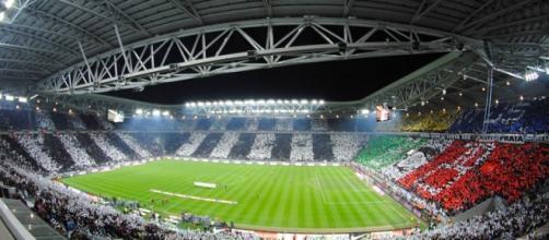 Calcio Serie A 2016, anticipi e posticipi giornata