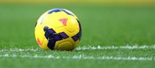 I pronostici del lunedì: Liga e Primeira Liga