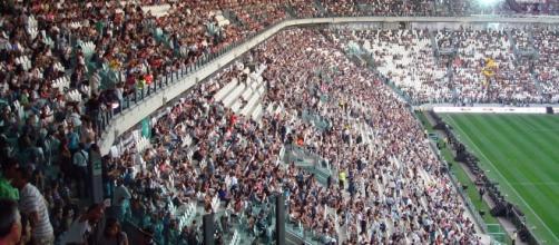 Juventus-Genoa, Allegri pronto a fare 13