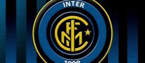L'Inter potrebbe cedere Icardi già oggi?