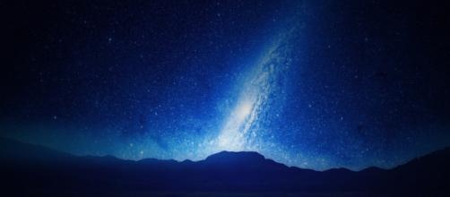 Oroscopo Febbraio 2016: le previsioni delle stelle