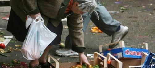 Piano anti povertà: sussidi per 280mila famiglie
