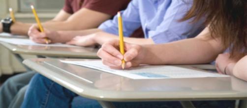 Prefeitura de SBC abre vagas para a Educação