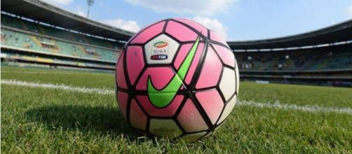 Pronostici calcio, Serie A 23^ giornata 2-3/02.