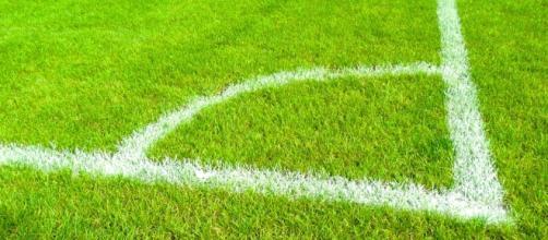 Pronostici Juventus-Genoa e Lazio-Napoli