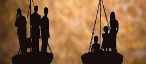 Statuto lavoratori autonomi: quali le perplessità?