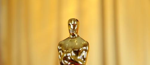 The Oscar. Oscares 2016. Oscares