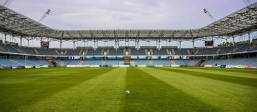 Serie A, il 2-3 febbraio turno infrasettimanale