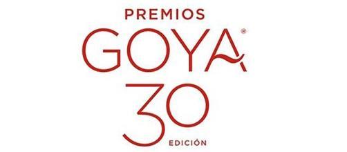 Ya tenemos ganadores de la 30 edición de los Goya
