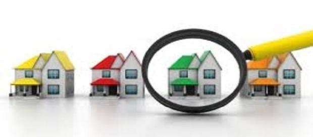 Agenzia delle Entrate: delucidazioni su immobili
