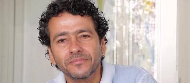 Marcos Palmeira é Cícero em 'Velho Chico'