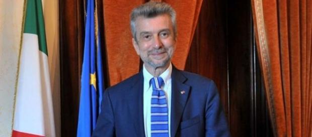 Riforma pensioni 2016, Damiano e il ddl 857