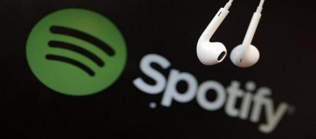 Spotify permite reproducir video
