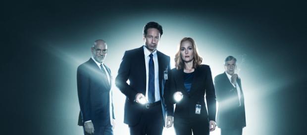 X-Files 10, spoiler e trailer terza puntata