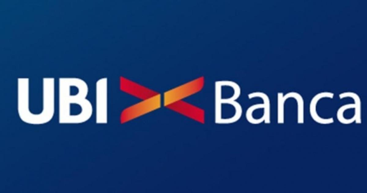 offerte di lavoro settore bancario tante le posizioni