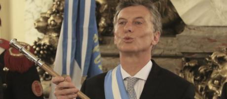 Argentina cada vez se endeuda más