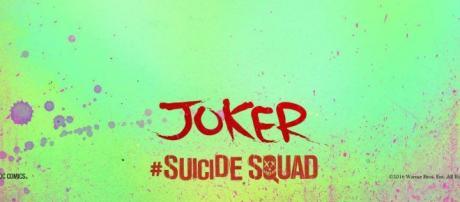 Suicide squad. El estreno del segundo trailer