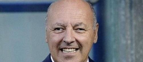 Calciomercato Juventus: in arrivo due cessioni