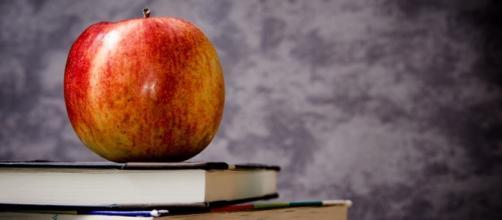 Calendario scuola 2015/16, vacanze Pasqua