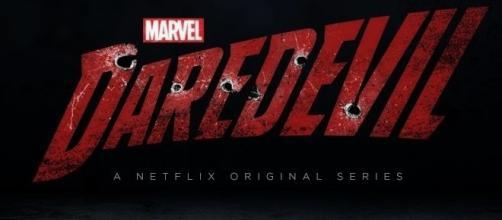 'Daredevil and The Punisher' en marzo en Netflix