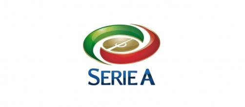 Epifania 2016, pronostici 18° turno Serie A