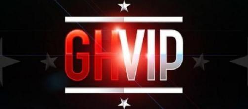 ¡Estos son los candidatos a GHVIP4!